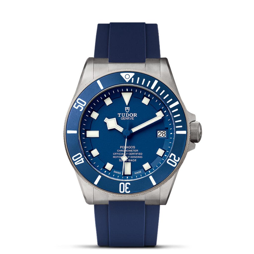 M25600TB-0001-bracelet-additional (1)