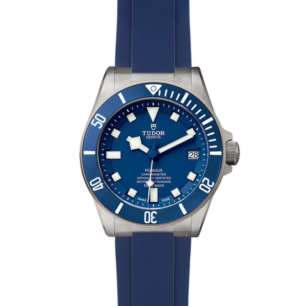 M25600TB-0001-bracelet-additional