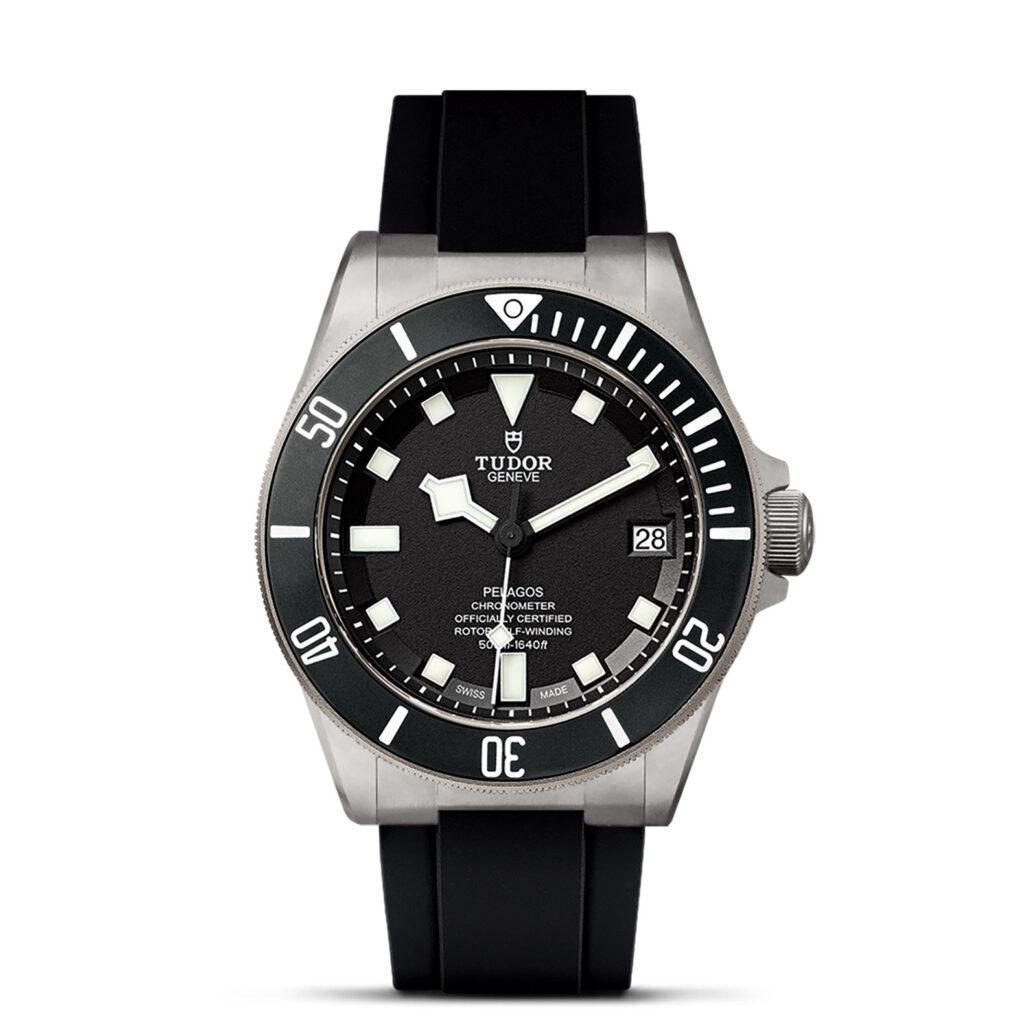 M25600TN-0001-bracelet-additional (1)