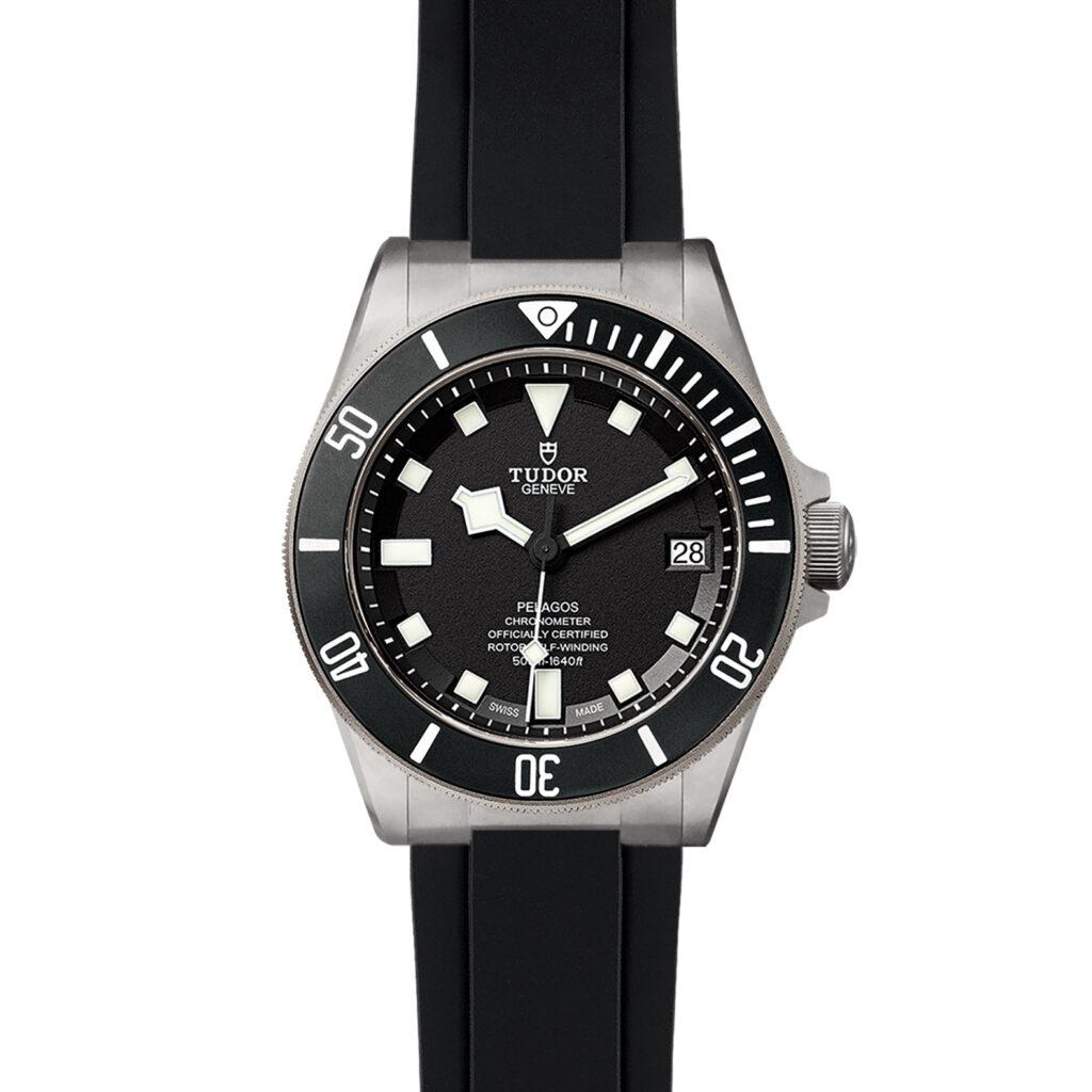 M25600TN-0001-bracelet-additional