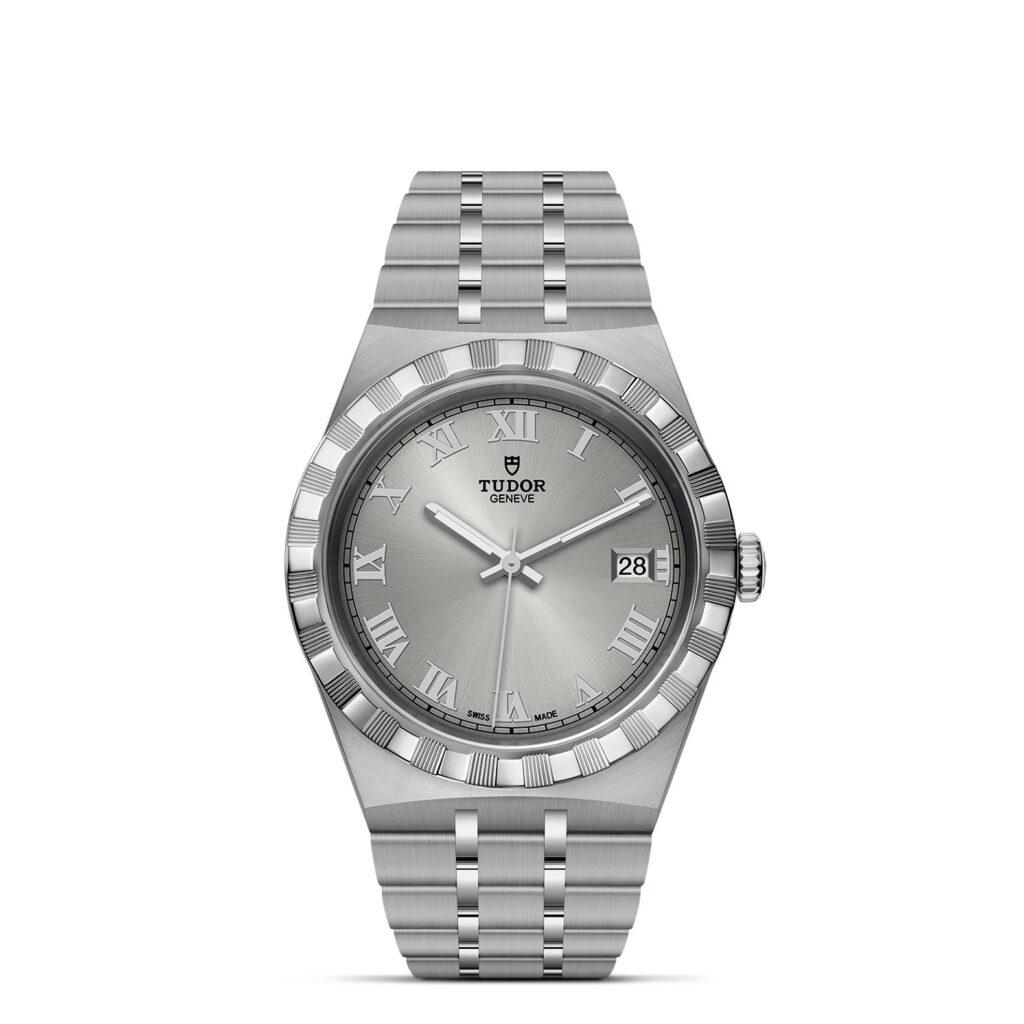 M28500-0001 (1)