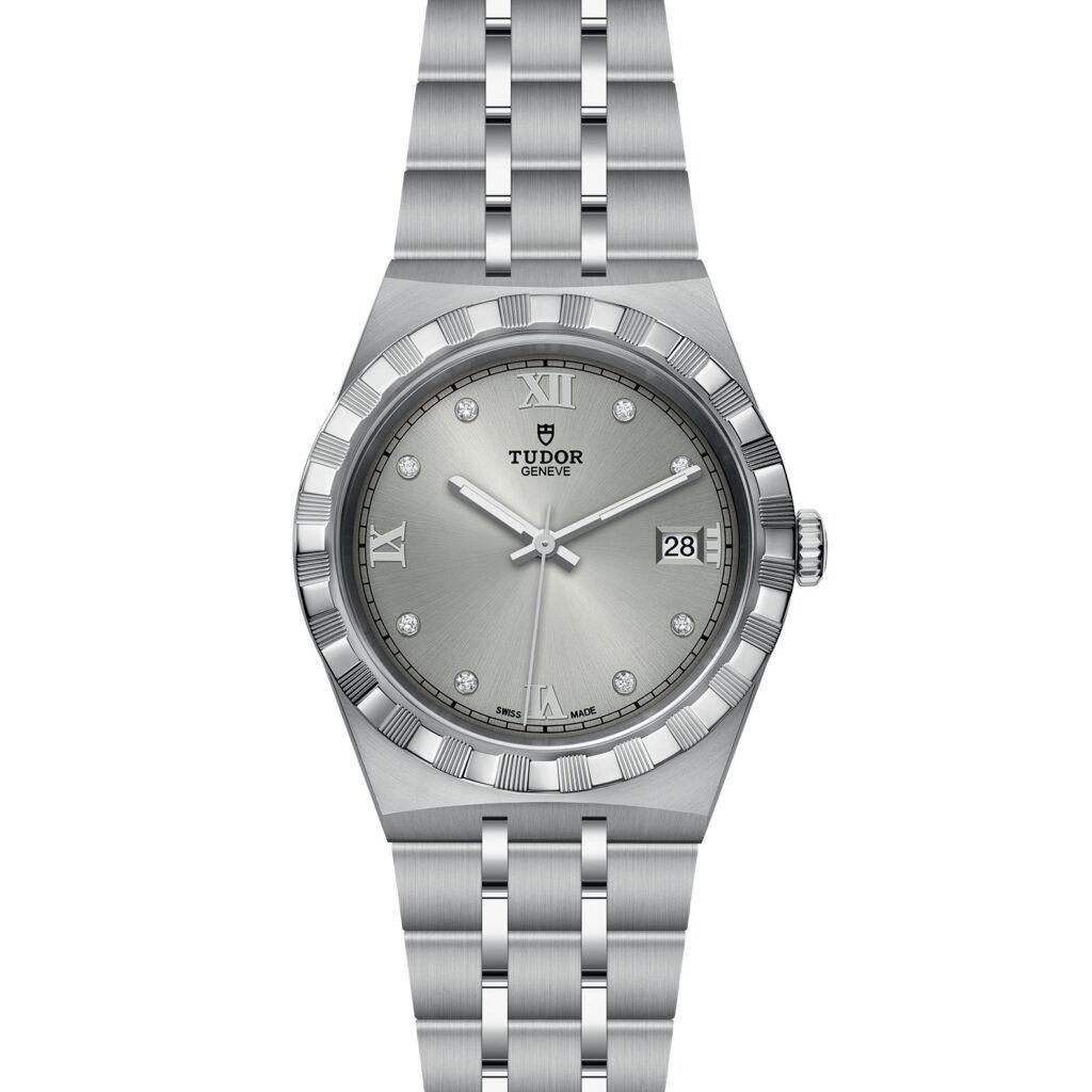 M28500-0002 (1)