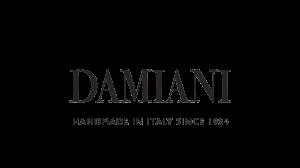 loghi-damiani-ok