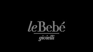 loghi-lebebe