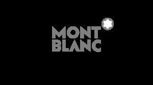 loghi-montblanc