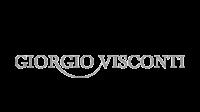 loghi-visconti