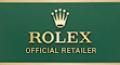 official-retailer-plaque-en