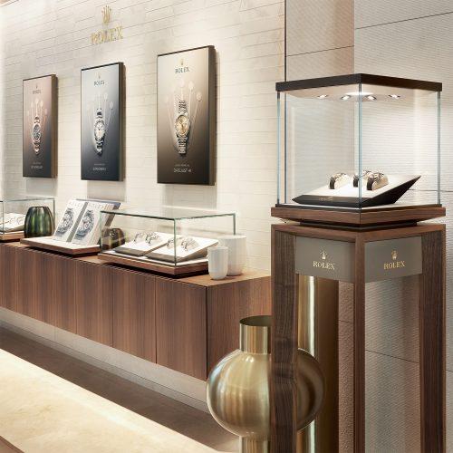 vitrine_social_store-opening_1500x1500